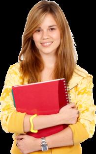 institute-student